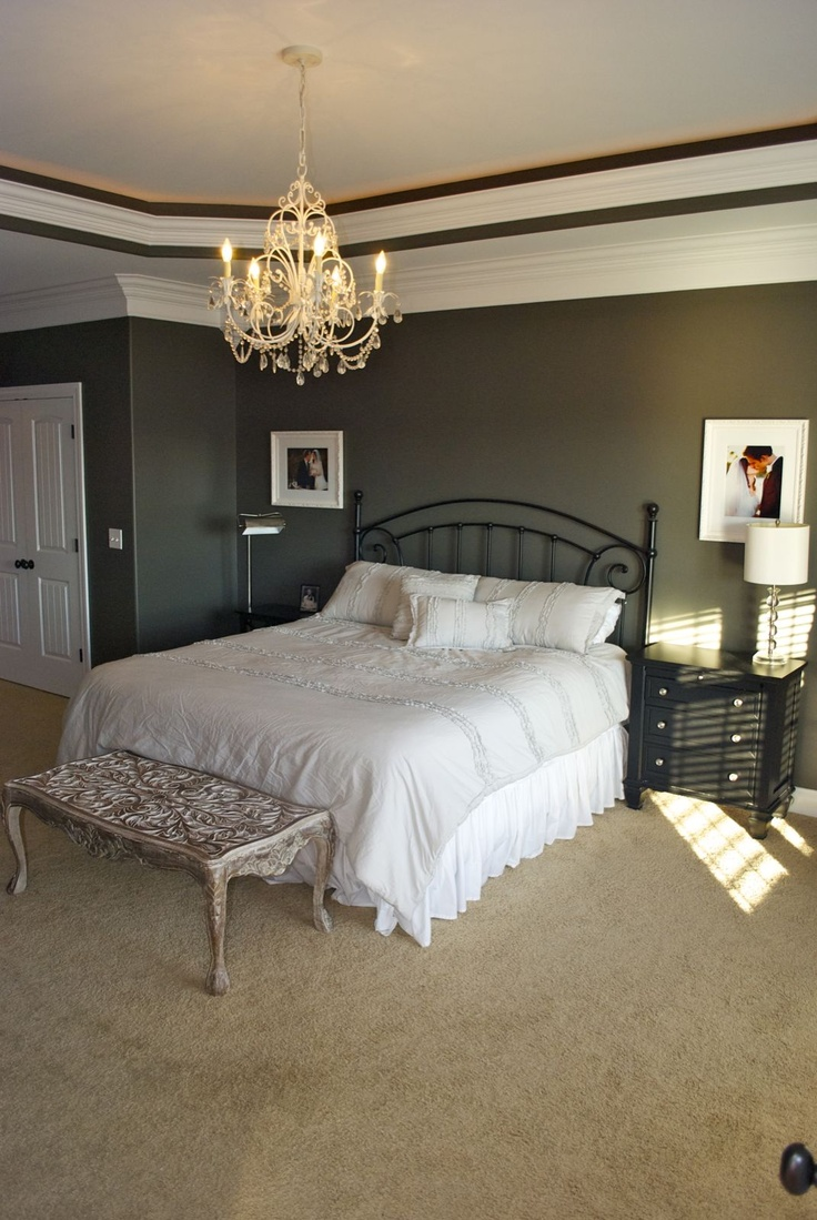 31 Fabulous Country Bedroom Design Ideas Interior Vogue