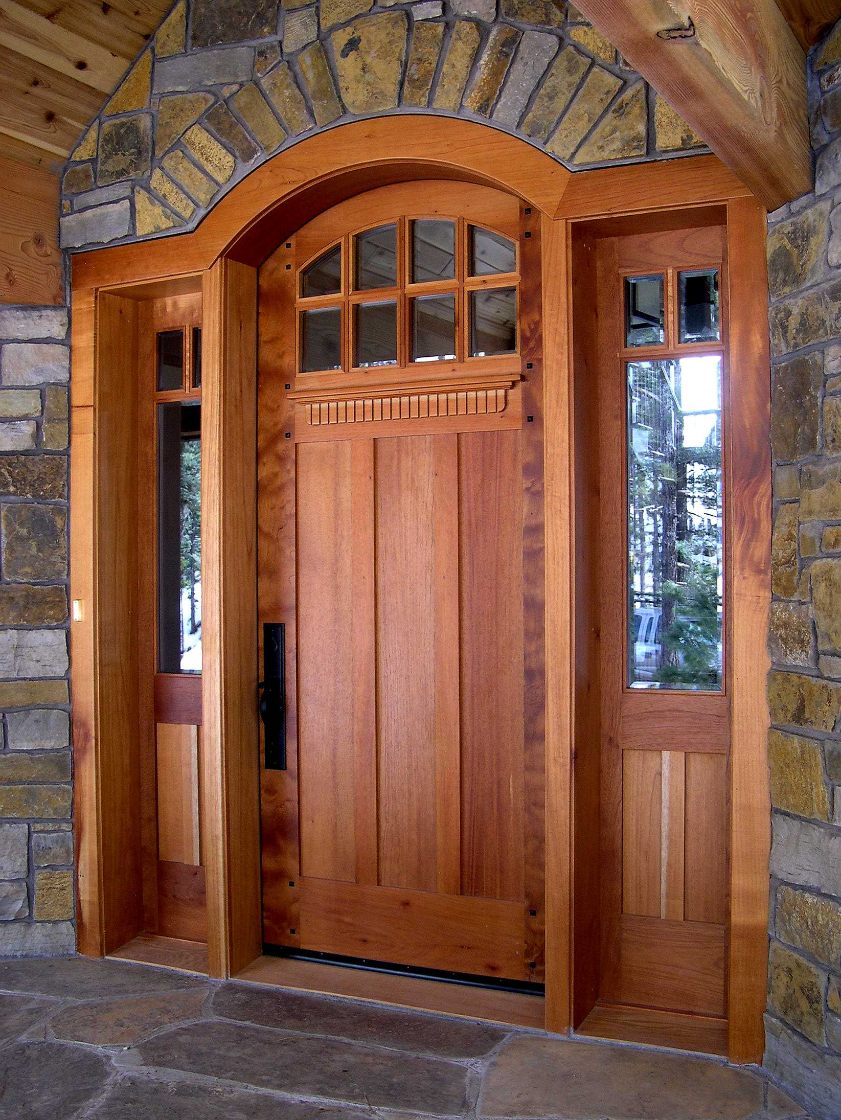 25 Amazing Craftsman Exterior Design Ideas Interior Vogue