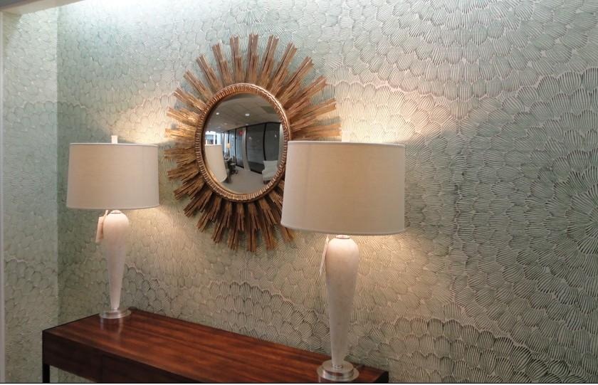 Schumacher Celerie Kemble Archives Interior Walls Designs