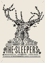 Photo: http://vi.sualize.us/velcro_suit_the_graphic_design_and_of_adam_hill_illustration_deer_animal_sleepers_picture_nYVa.html