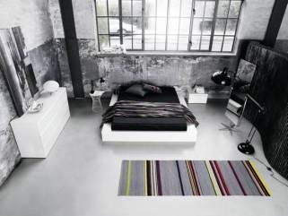 Photo: http://www.urbancondospaces.com/tag/decorating
