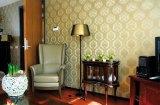 Photo: http://www.spiegel.de/fotostrecke/photo-gallery-of-dementia-village-hogewey-fotostrecke-80500-9.html