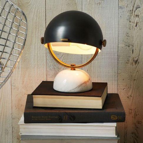 Photo:http://www.westelm.com/products/clint-mini-task-lamp-w926/?pkey=ctable-lamps&cm_src=table-lamps  NoFacet-_-NoFacet-_--_-