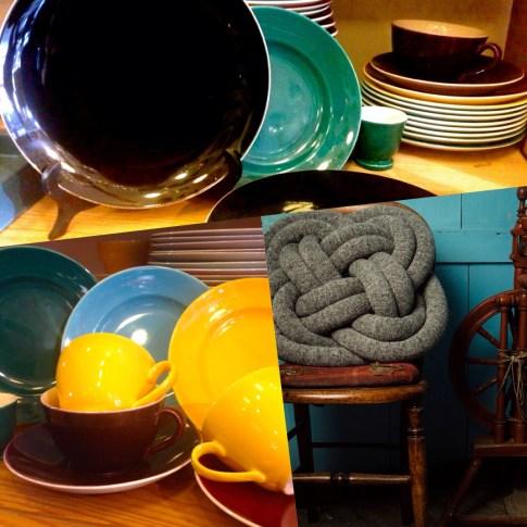 Photo: Interiorwise, http://www.luxoliving.dk/umemi-notknot-good-luck-pude-fra-whatwedo/