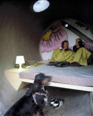 Photo:http://www.dasparkhotel.net/parkhotel/