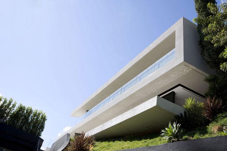 Openhouse by XTEN Architects openhouse xten interiorzine 1