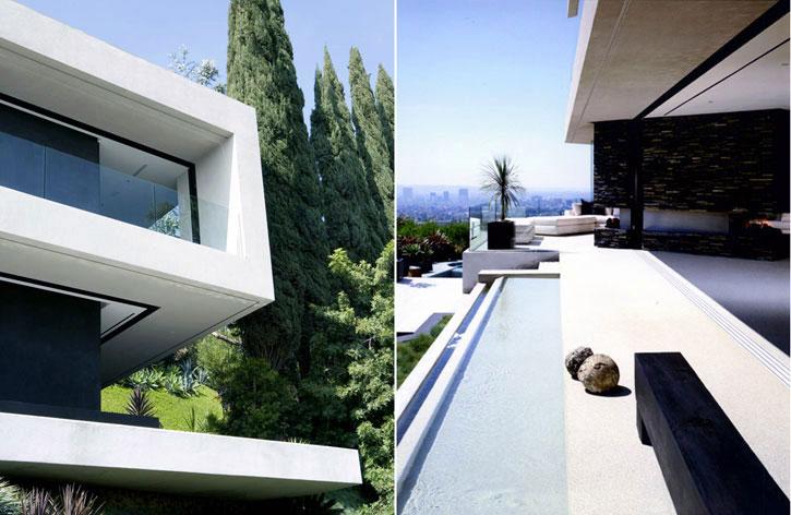 Openhouse by XTEN Architects openhouse xten interiorzine 3