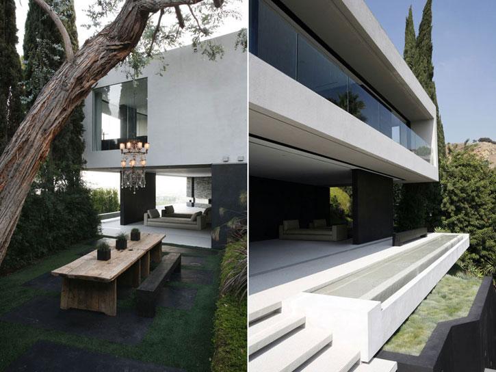 Openhouse by XTEN Architects openhouse xten interiorzine 5