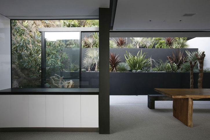 Openhouse by XTEN Architects openhouse xten interiorzine 7