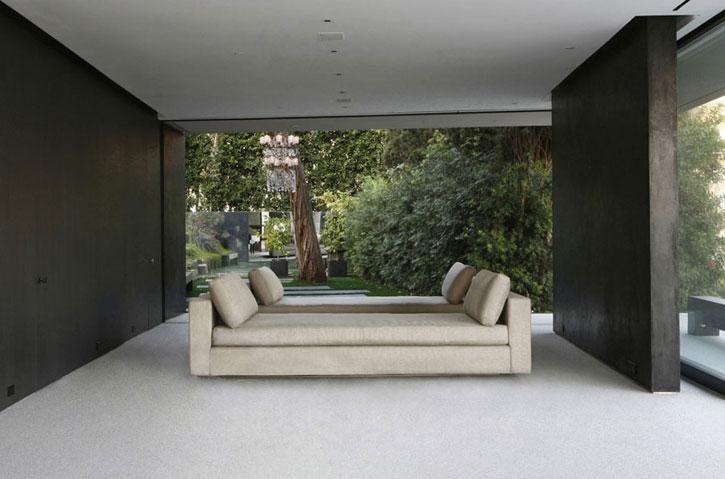 Openhouse by XTEN Architects openhouse xten interiorzine 8