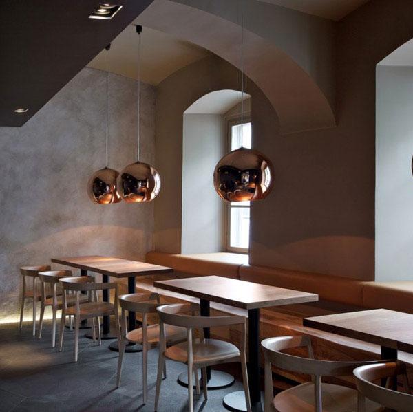 New Cafeteria Rog Interior Decorating cafeteria interior decorating 4