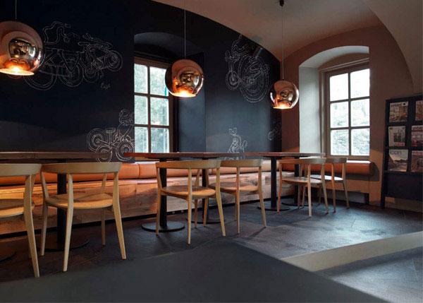 New Cafeteria Rog Interior Decorating cafeteria interior decorating