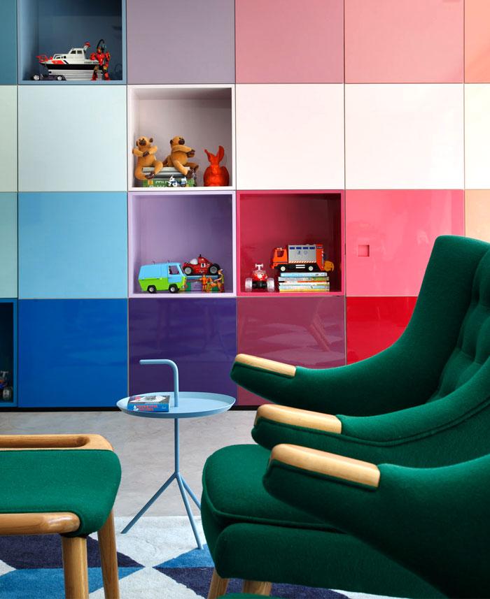 interior-decor-trend