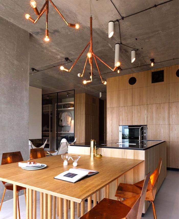 penthouse de férias-olga-Akulova-11