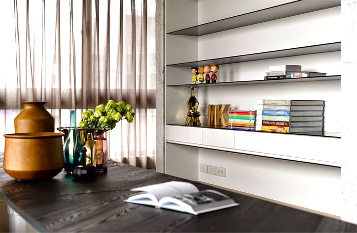 urban-apartment-ganna-design-13