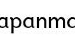 wild-japan