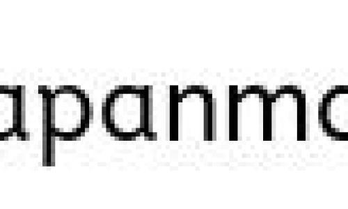 la-na-missile-defense-pictures-002
