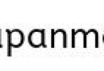 Volkswagen embléma kép 2