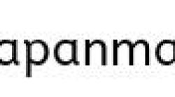 Suzuki Volkswagen