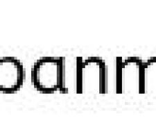 subaru teleszkóp 2 kép
