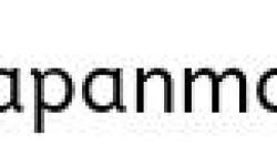 Kumamoto psgoda