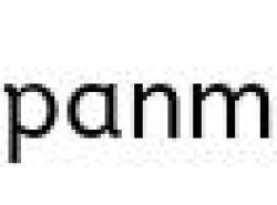 Székely kapu 2
