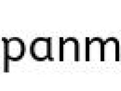 kínai pagoda