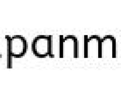 Harihuko Kuroda kép