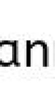 sakura virág közeli sötét 2