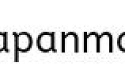 Vörös Emil kép riport alatt