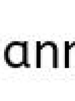 Roy W. Howard
