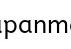mianmar-terkep-foto-restlessbeings-org