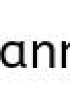 Ginza metróállomás