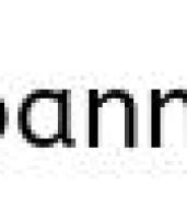Minami Jiro