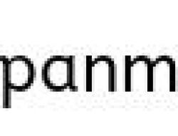 1913_a_nok_vilagkongresszusa_budapesten 2