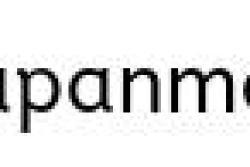 japán étterem