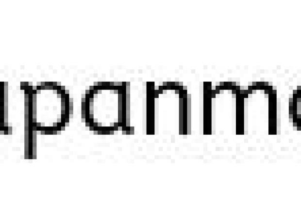 kim jong nam killed 2