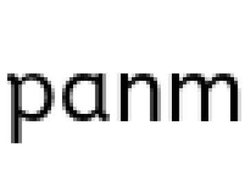 É-Korea rakéta