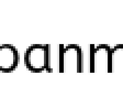 20090731-emperor_empress2