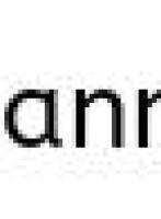 Kazusige Ugaki tábornok