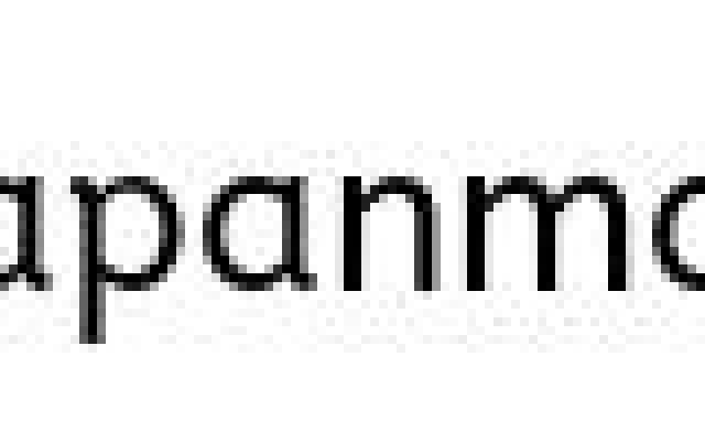 Macskasziget1
