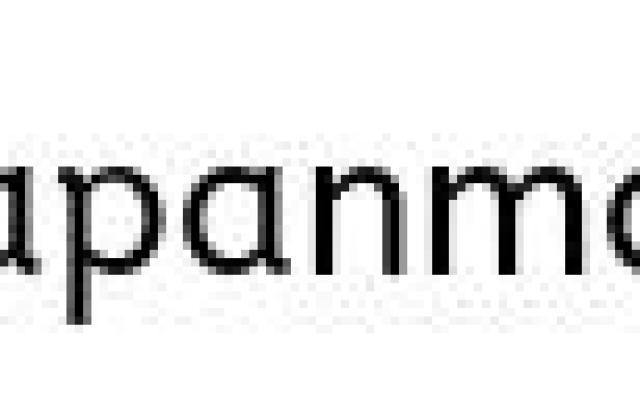 leopárd