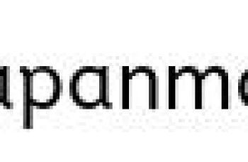 A meggyilkolt család: az ügyvéd, a felesége és a kisfiuk