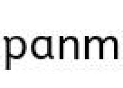 Megelőzi a bajt a Nissan harmadik külföldi vezetője?
