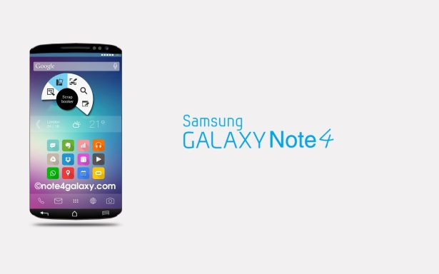 Galaxy-Note-4-Concept