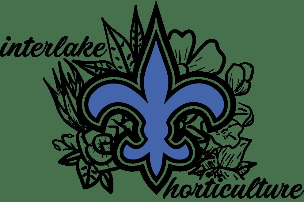 Interlake Horticulture