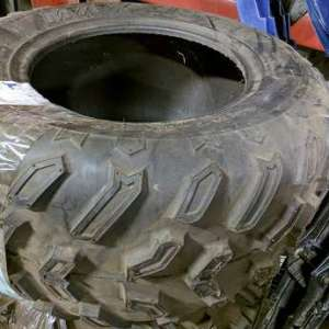 TIRES MAXXIS 25X10-12 M921Y