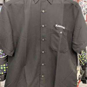 Kawasaki Axis Shirt Small