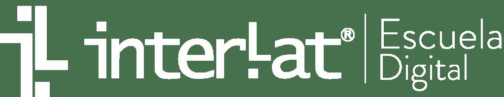 Interlat Escuela Digital