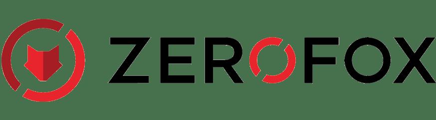 aliado ZeroFox